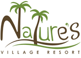Natures Village Resort